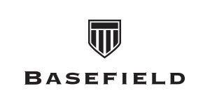 Prikažite detalje za BASEFIELD