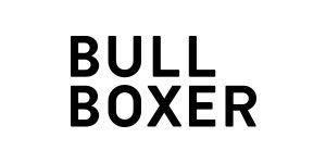 Prikažite detalje za BULLBOXER