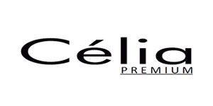 Prikažite detalje za CELIA PREMIUM