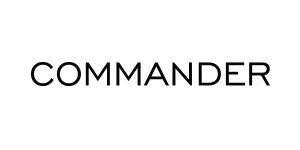 Prikažite detalje za COMMANDER
