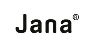 Prikažite detalje za JANA SHOES