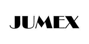 Prikažite detalje za JUMEX