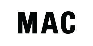 Prikažite detalje za MAC