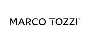 Prikažite detalje za MARCO TOZZI