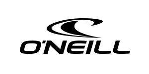 Prikažite detalje za O'NEILL