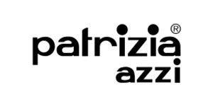 Prikažite detalje za PATRIZIA AZZI