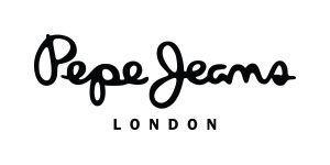 Prikažite detalje za PEPE JEANS