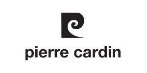 Prikažite detalje za PIERRE CARDIN