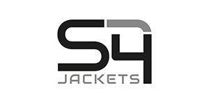 Prikažite detalje za S4 JACKETS