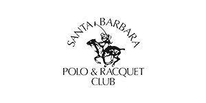 Prikažite detalje za SANTA BARBARA POLO