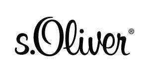 Prikažite detalje za S.OLIVER