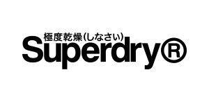 Prikažite detalje za SUPERDRY