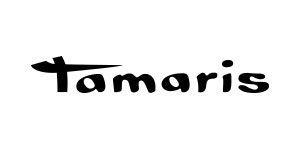 Prikažite detalje za TAMARIS