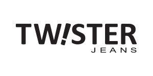 Prikažite detalje za TWISTER JEANS