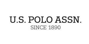 Prikažite detalje za U. S. POLO ASSN