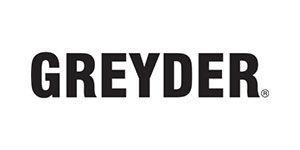 Prikažite detalje za GREYDER