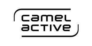 Prikažite detalje za CAMEL