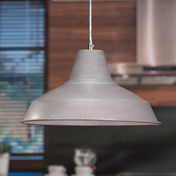 Slika za kategoriju STROPNE LAMPE