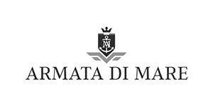 Prikažite detalje za ARMATA DI MARE