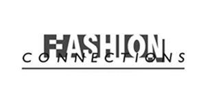 Prikažite detalje za FASHION CONNECTIONS