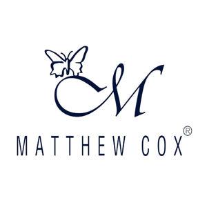 Prikažite detalje za MATTHEW COX