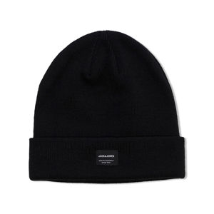 Slika JACK & JONES DNA BEANIE