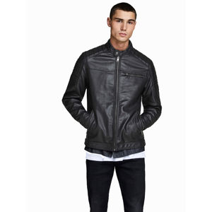 Slika JACK & JONES ROCKY JACKET