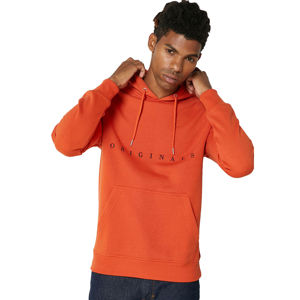 Slika JACK & JONES COPENHAGEN SWEAT HOOD
