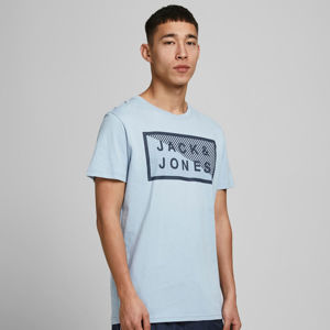 Slika JACK & JONES JCOSHAWN TEE SS CREW NECK