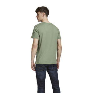 Slika JACK & JONES BRIANS TEE SS CREW NECK