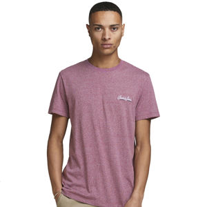 Slika JACK & JONES TONS TEE SS CREW NECK