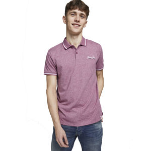 Slika JACK & JONES Polo majica