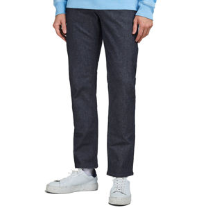 Slika JACK & JONES MIKE ORIGINAL COMFORT FIT JEANS