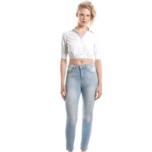Slika JF LEFON Jeans hlače