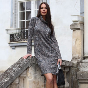 Slika VOGELI FABI DRESS