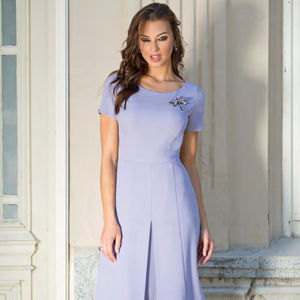 Slika VOGELI EMA DRESS