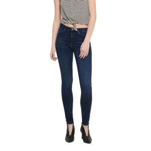 Slika ONLY PAOLA HW SKINNY FIT JEANS