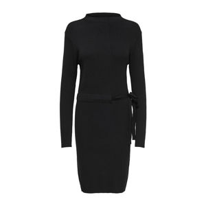 Slika JACQUELINE DE YONG PHILL L/S DRESS
