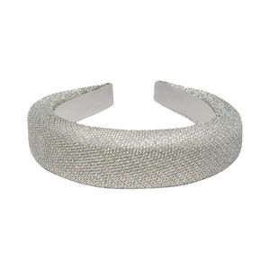 Slika ONLY ABRIELLA GLITTER HAIRBAND