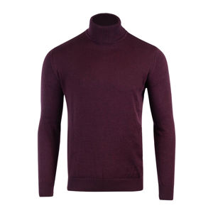 Slika BASIC TURTLENECK JUMPER
