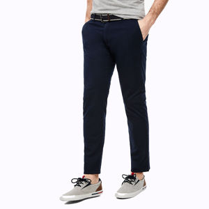 Slika S.OLIVER SLIM FIT CHINO