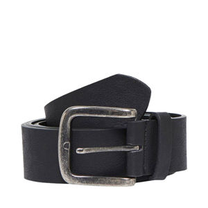Slika ONLY & SONS CRAY PU BELT