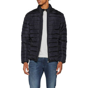 Slika ONLY & SONS LINER PUFF JACKET