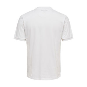 Slika ONLY & SONS Polo majica