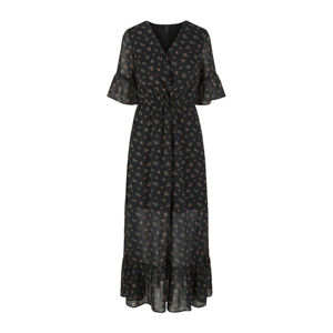 Slika Y.A.S SOFIE 2/4 LONG DRESS