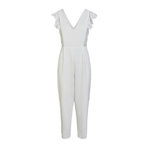 Slika BEATRICE ANKLE JUMPSUIT