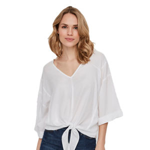 Slika NOISY MAY KNOT TOP