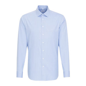 Slika SEIDENSTICKER EASY IRON STRUCTURE BUSINESS SHIRT