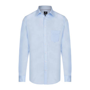 Slika HATICO MODERN FIT LONG SLEEVE SHIRT