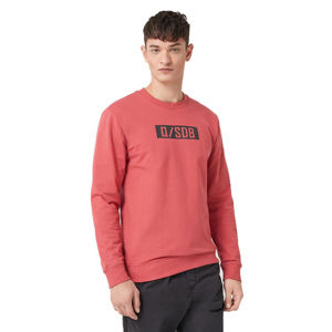 Slika S.OLIVER REGULAR FIT CREW NECK
